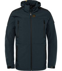 jacket pja211124 5281