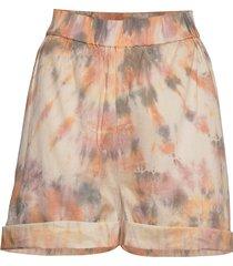 lenette shorts flowy shorts/casual shorts rosa rabens sal r