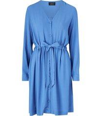 klänning slfnanna-damina ls short dress