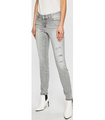 mustang - jeansy jasmin