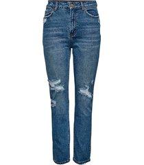 jeans onlemily hw st crop an dest mae1921