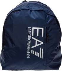 emporio armani ea7 travel iconic backpack