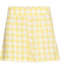 woven shorts shorts flowy shorts/casual shorts gul ivyrevel