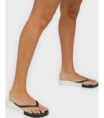 vero moda vmmea flip flop flip-flops