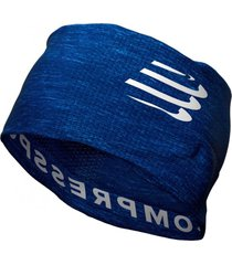 bandana multifuncional (3d thermo ultral - azul - dafiti