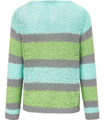 trui van betty barclay multicolour