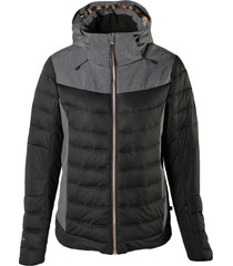 brunotti jaciano women snowjacket -