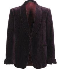 cifonelli suit jackets