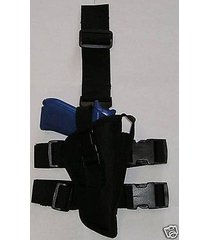 """desert eagle 50cal, 44, 6"""" barrel 