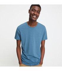 camiseta  para hombre neunir celio