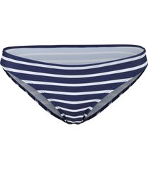 slip per bikini (blu) - bpc bonprix collection