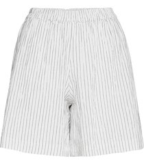 juliana shorts shorts flowy shorts/casual shorts vit nué notes
