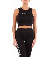 top kenzo 2to834951