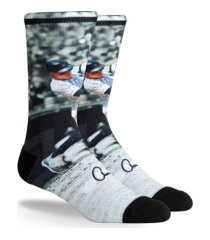 parkway new york yankees player pop socks