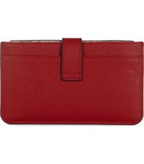 celine dion collection grazioso zippered back wallet