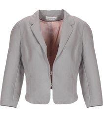 sexy woman blazers