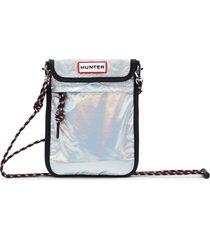 original packable nebula phone pouch