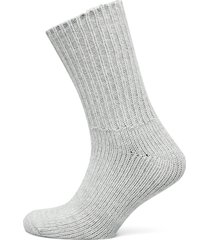 boyfriend socks lingerie socks regular socks grå moshi moshi mind