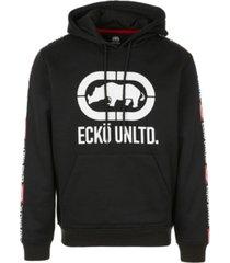 ecko unltd men's mixtape hoodie