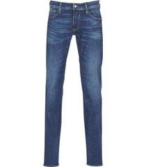 skinny jeans le temps des cerises 711 basic