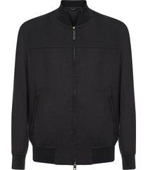 brioni jacket