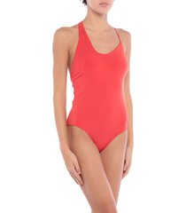guess one-piece swimsuits