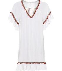 abito (bianco) - bodyflirt