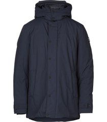 cape horn jackets