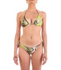 bikini john richmond uwp20007co