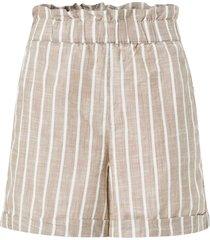 shorts ihgry sho3