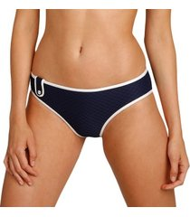 marie jo brigitte bikini briefs rio * gratis verzending *