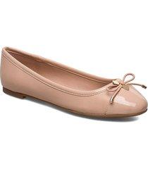 amoreira ballerinaskor ballerinas rosa aldo