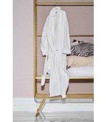 badrock magic bathrobe