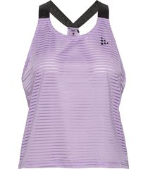 asome singlet w t-shirts & tops sleeveless lila craft