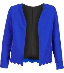 blazer betty london gabriela