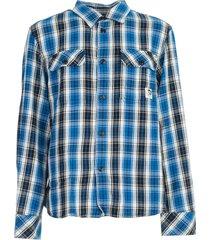 shirt madras