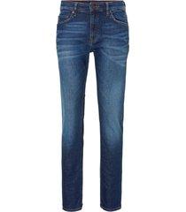 jeans sjöbo slim model