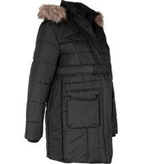 giacca prémaman (nero) - bpc bonprix collection