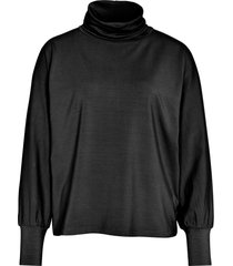 opus shirt met col sophierose
