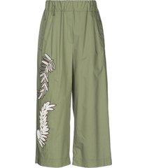 alessandra chamonix casual pants
