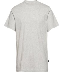 air t-shirt t-shirts short-sleeved grå forét