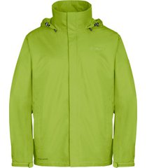 windjack vaude escape light jacket