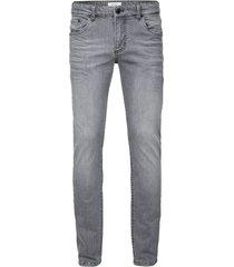 pantalon pp0q0c0101