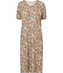 klänning livacr long dress
