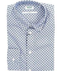 5ch2001kj shirt