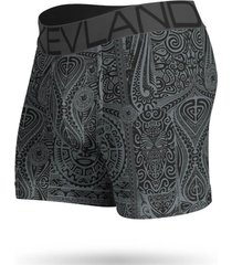cueca boxer kevland maori all blacks preto