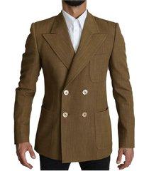 formal slim fit blazer