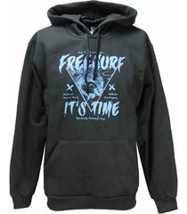 moletom freesurf cool masculino