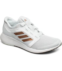 edge lux 3 w shoes sport shoes running shoes vit adidas performance