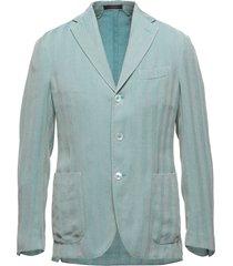 the gigi suit jackets